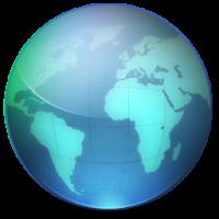 География Союза